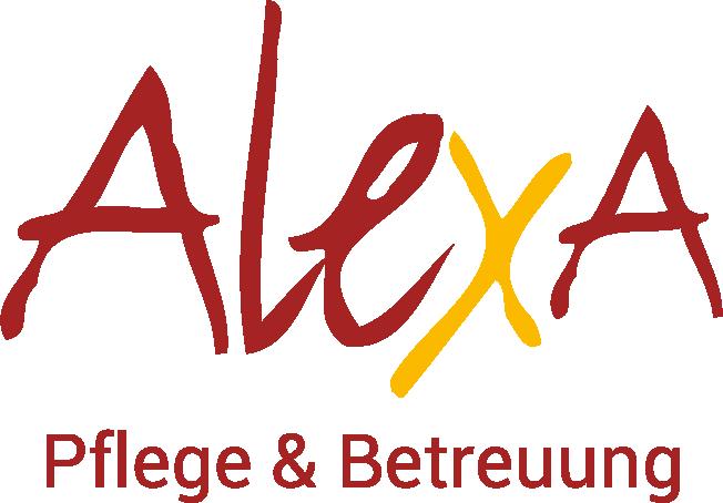 Relias-Kunde AlexA Seniorendienste